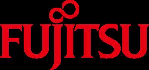 fujitsu-logo_svg